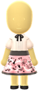 File:Cosmetics-print outfit.png