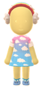 File:Head in the clouds look.png