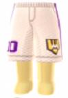 File:Soccer shorts (set).png