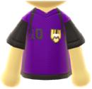 File:Soccer jersey (set).png
