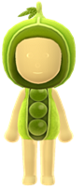 File:Pea-pod costume.png