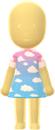 File:Cloudy-sky dress.png