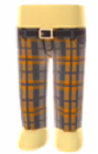 File:Schoolboy pants (set).png
