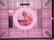 Test Card F Variant 2