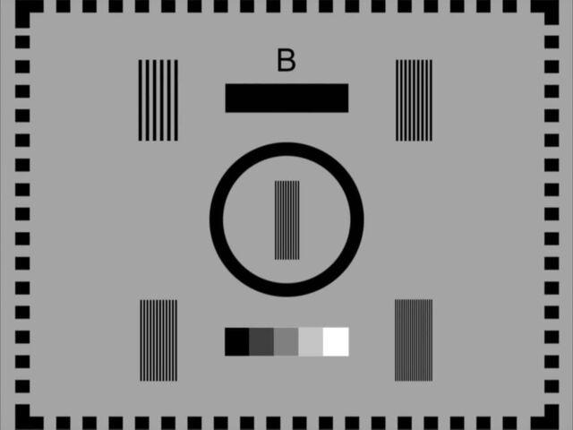 File:BBC Test Card B.jpg