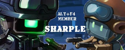 File:Sharple'sBrick-forceforumssig.png