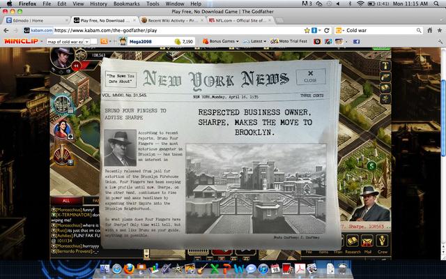 File:Screen shot 2012-04-16 at 11.15.48 AM.png