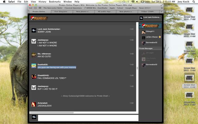 File:Screen Shot 2012-01-01 at 2.55.03 AM.png