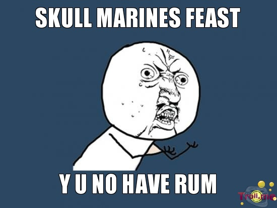 File:Skull-marines-feast-y-u-no-have-rum.jpg