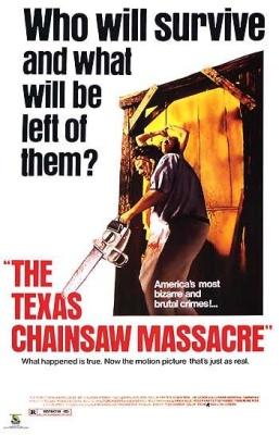 File:TheTexasChainSawMassacre-poster.jpg