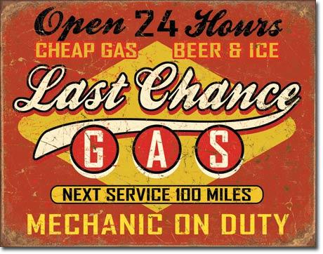 File:Last-Chance-Gas.jpg