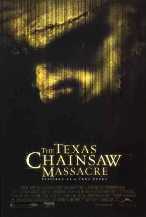 File:The Texas chainsaw massacre.jpg