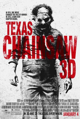 File:Texaschainsaw3dnycc.jpg