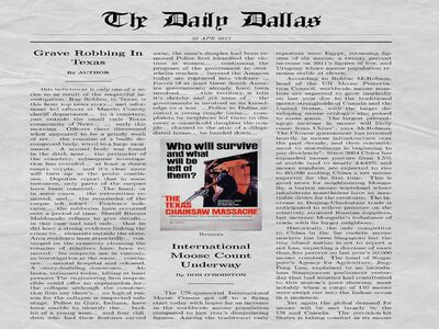 Newspaper-page-001 converted