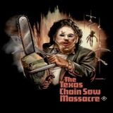 Leatherface-v3-osbourn-240x300 converted