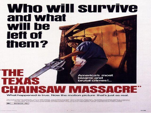 File:The Texas Chain Saw Wall.jpg