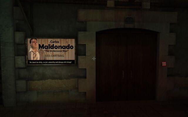 File:MaldonadosOffice.jpg