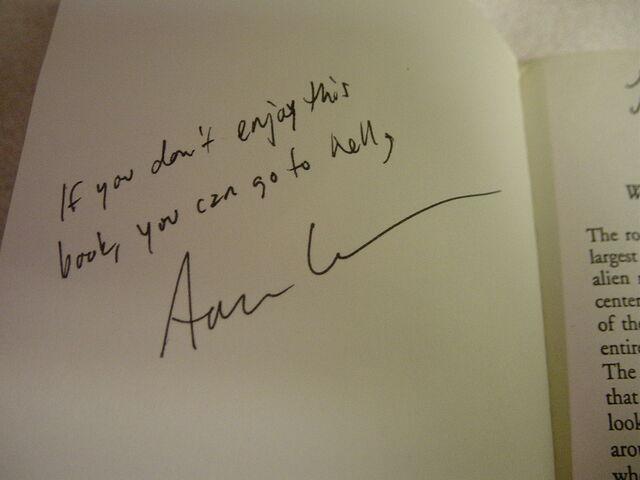 File:Pandora Novel autograph 2.jpg