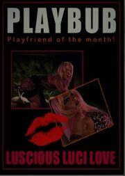 Playbub