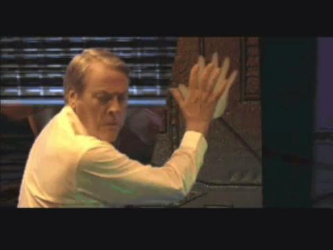 File:Gordon traps them.jpg