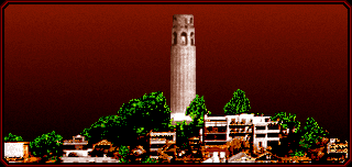 File:CoitTowerMS.png
