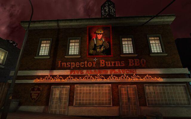 File:InspectorBurnsBBQ.jpg