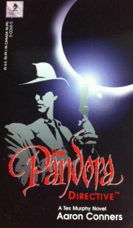 File:Pandora Novel.jpg