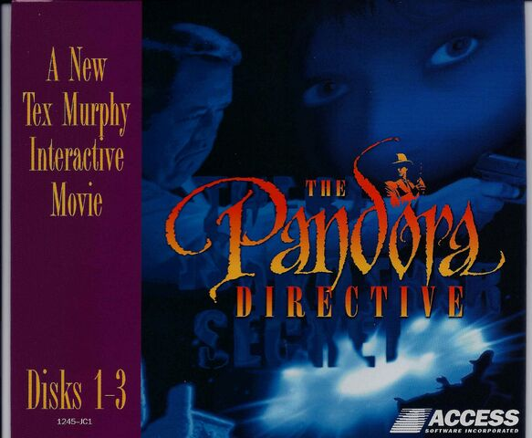 File:Pandora cd dark.jpg