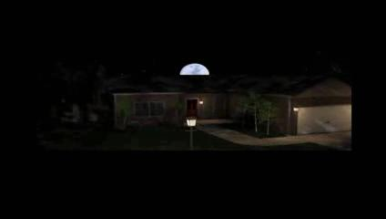 File:Sandras home.jpg