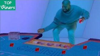 Drake Hotline Bling Vines Compilation - Top Viners ✔