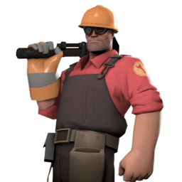 File:Tf2 engineer icon.png