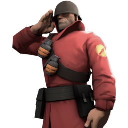 File:Tf2 soldier icon.png