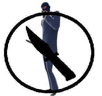 File:Spy.png