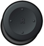 File:XboxControllerRightThumbstick.png