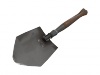 File:100px-Item icon Shovel.png