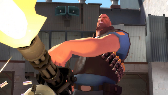 File:Tf2trailer.png