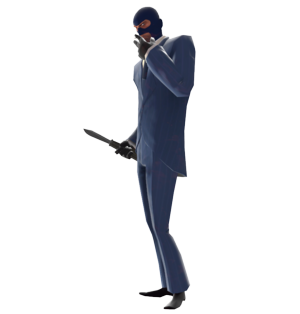 File:Spy pic.png