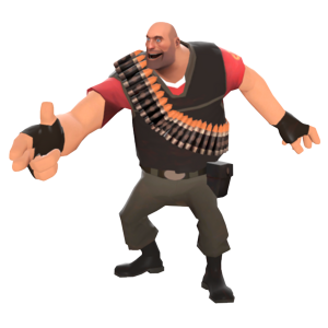 File:Heavytaunt3.png