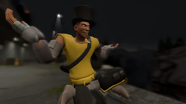 File:Ctf doublecross0185.png