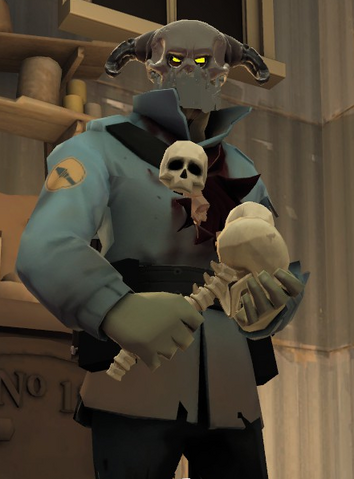 File:Skulldier.png