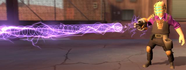 File:Energineer Lightning.png
