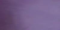 BLU Nnnngh Sniper