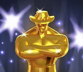 File:Featured Award.png