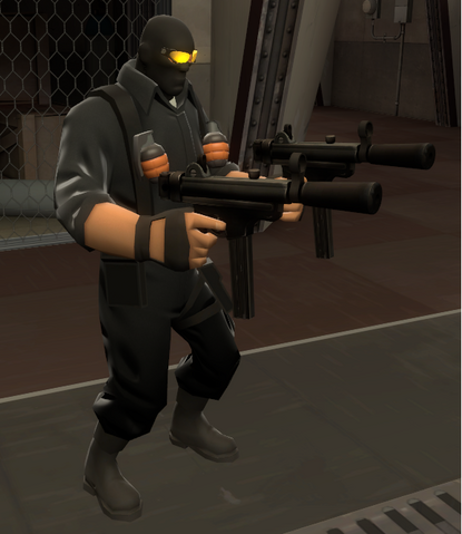 File:Ghost Cleaner'sCarbines.png