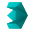 File:3ds-max-logo-299px.png