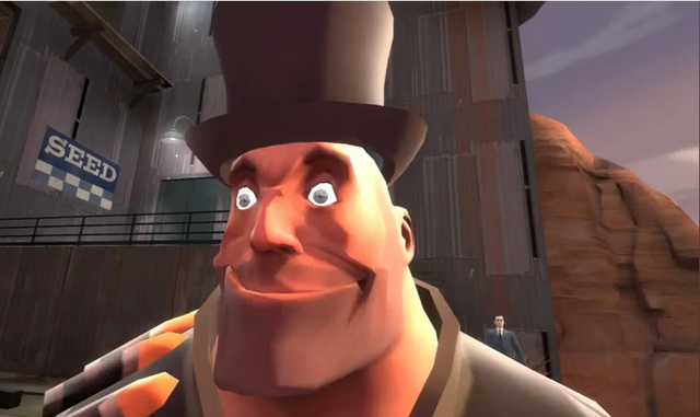 File:Magician Heavy.png