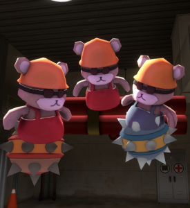 File:BombBear.png