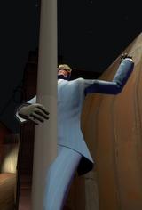 Spyfrat