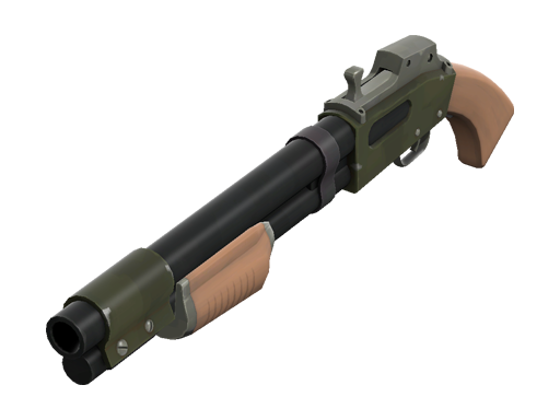 File:Reserve Shooter.png