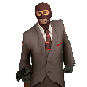 Main-red-spy